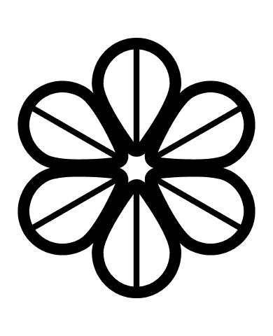Flower 4 image