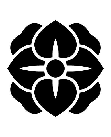Flower 40 image
