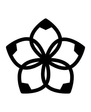 Flower 42 image