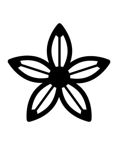 Flower 43 image