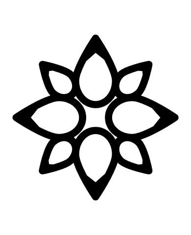 Flower 44 image