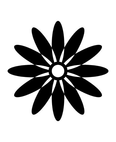 Flower 46 image