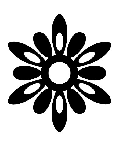 Flower 47 image
