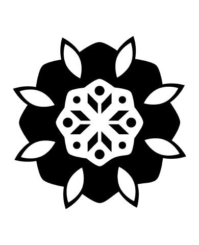 Flower 49 image