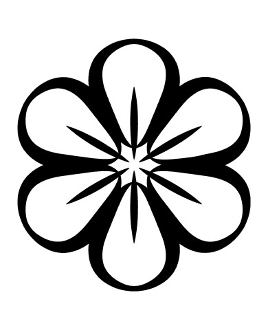 Flower 5 image