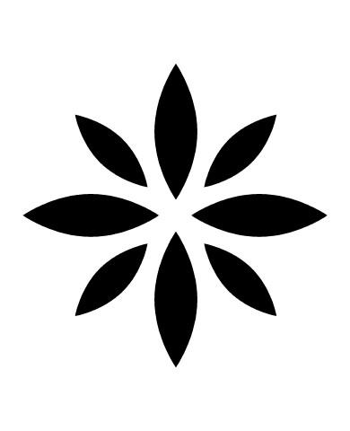 Flower 51 image
