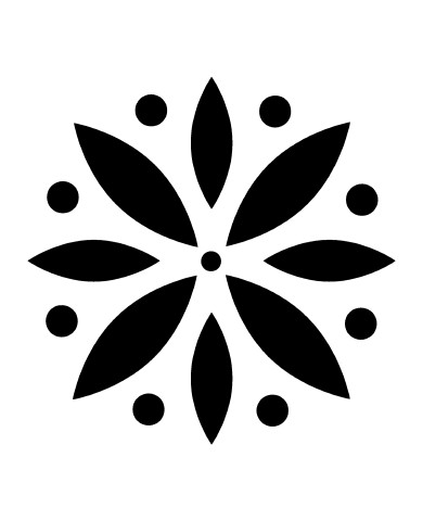 Flower 52 image