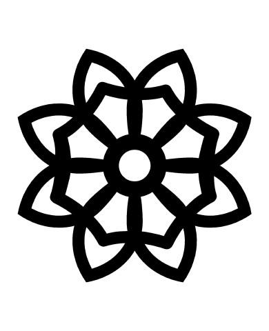 Flower 62 image