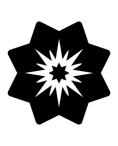Flower 63 image