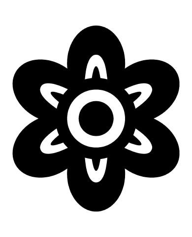 Flower 7 image