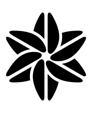 Flower 71 image