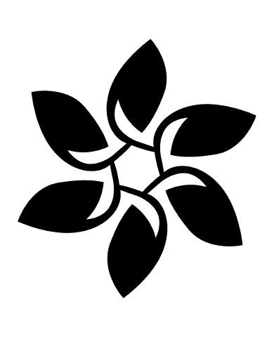 Flower 73 image