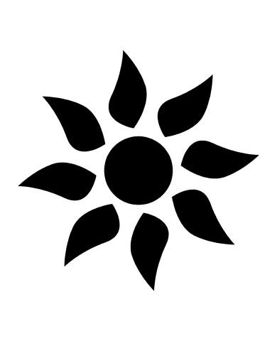 Flower 74 image