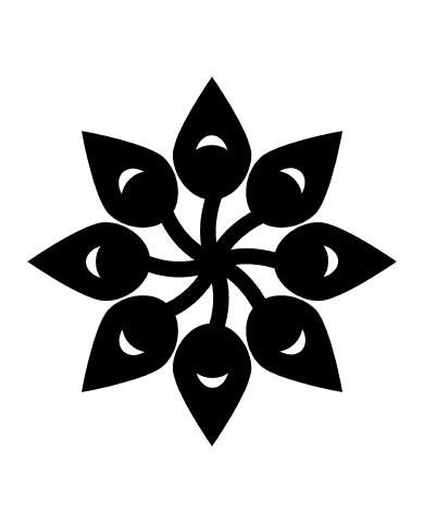 Flower 75 image