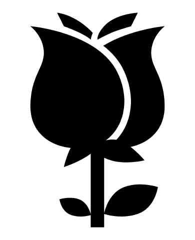 Flower 83 image