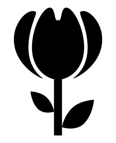 Flower 84 image