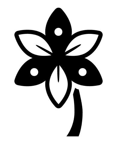 Flower 86 image