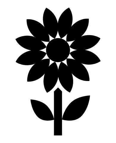 Flower 87 image