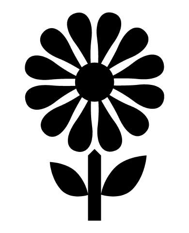 Flower 88 image