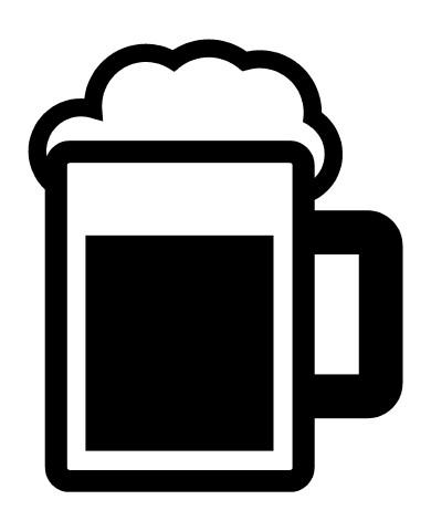Beer 1 image