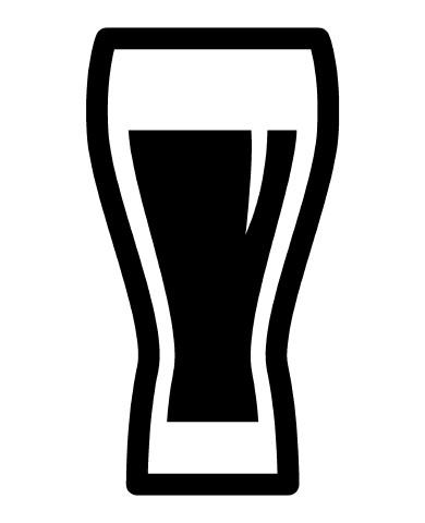 Beer 2 image