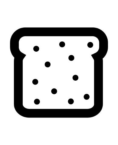 Bread 1 image