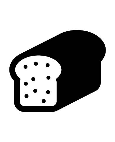 Bread 2 image