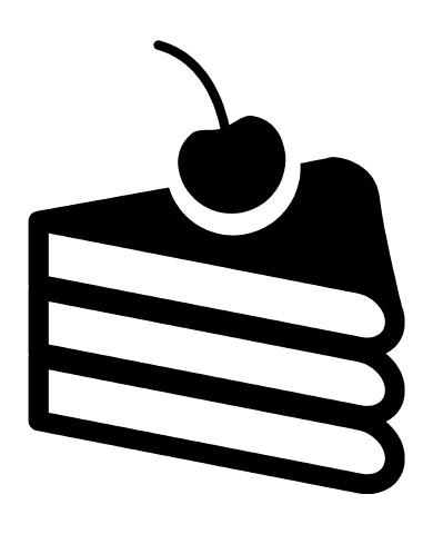 Cake 2 image