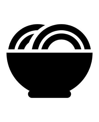 Dish 1 image