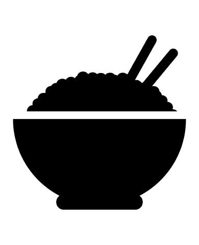 Dish 2 image