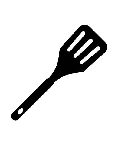Slice image