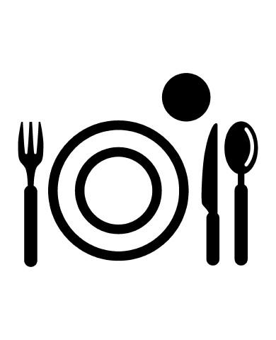 Tableware 2 image