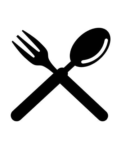 Tableware 6 image