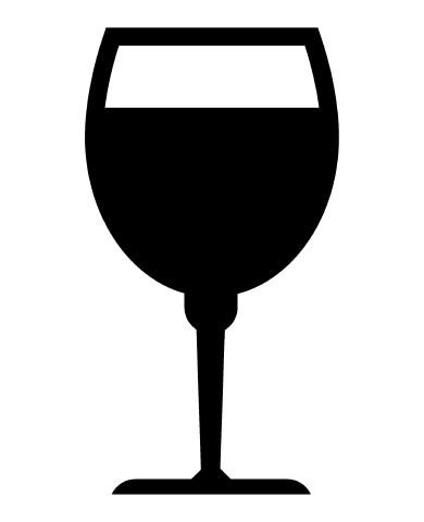 Wine 1 image