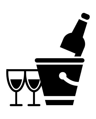 Wine 4 image