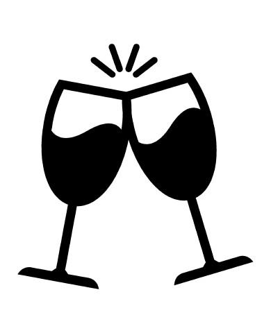 Wine 5 image