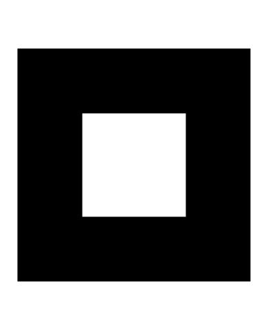 Shape 3 image