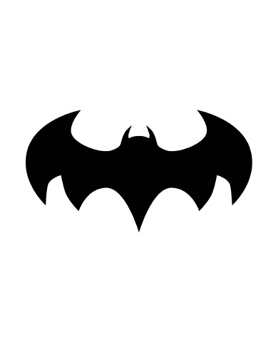 Bat 1 image