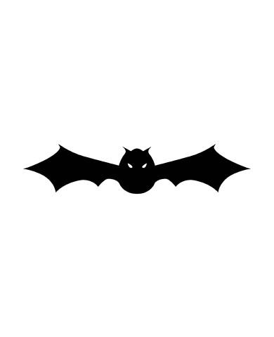 Bat 4 image