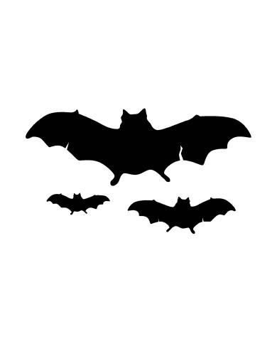 Bat 5 image