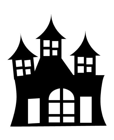 Castle 1 image
