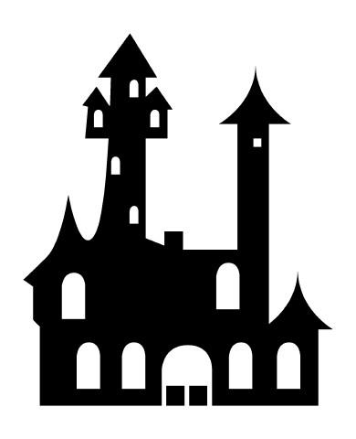 Castle 2 image