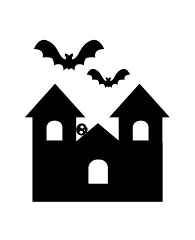 Castle 3 image