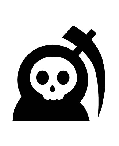 Death 2 image