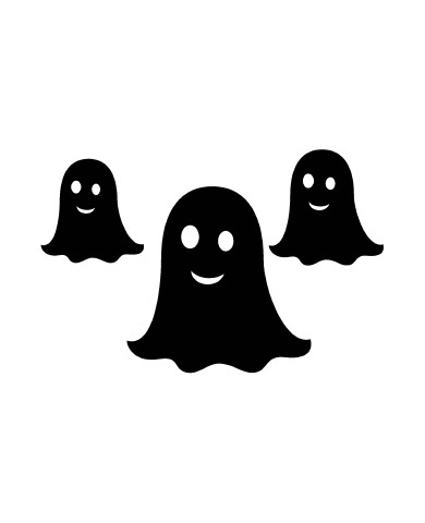 Ghost 5 image
