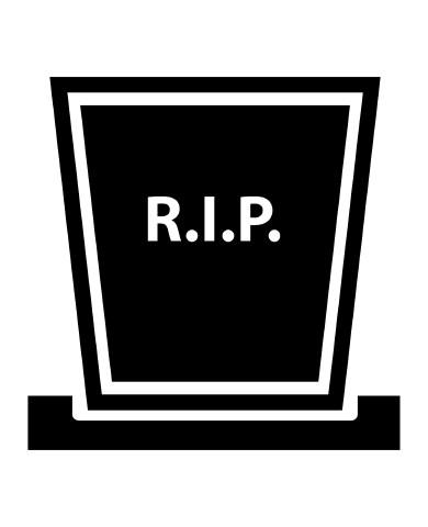 Grave 1 image