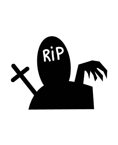 Grave 4 image