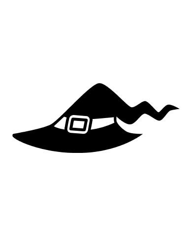Hat 1 image
