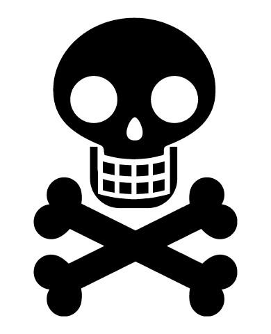 Skull 2 image