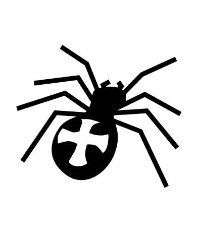 Spider 2 image